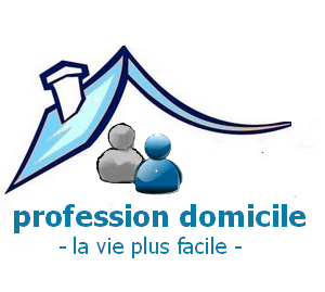 PROFESSION-DOMICILE-CORREZE