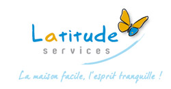 logo-latitude-services